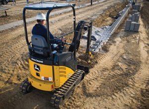 excavation-montreal-shovel-39