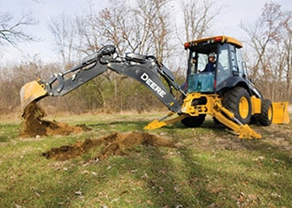 excavation-skella-chambly