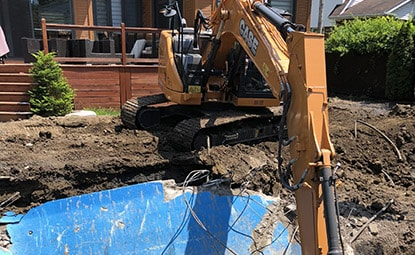 excavation-skella-montreal-rive-sud