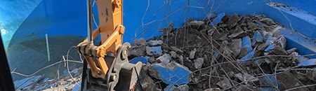 excavation-specialise-montreal