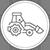 icone-deneigement-skella