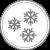 icone-skella-neige